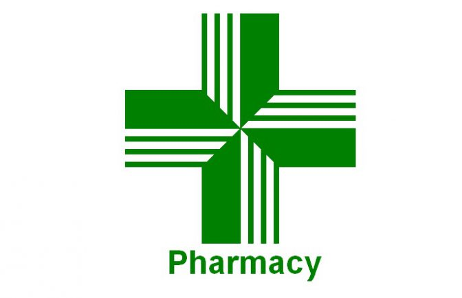 Christmas pharmacy times for Bromsgrove, Droitwich and Rubery   The  Bromsgrove Standard