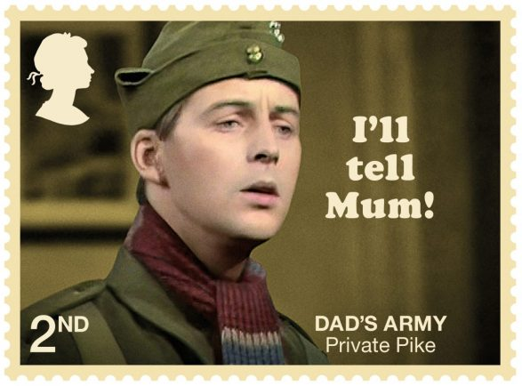 Dads-Army-Private-Pike-400-stamp-587x434