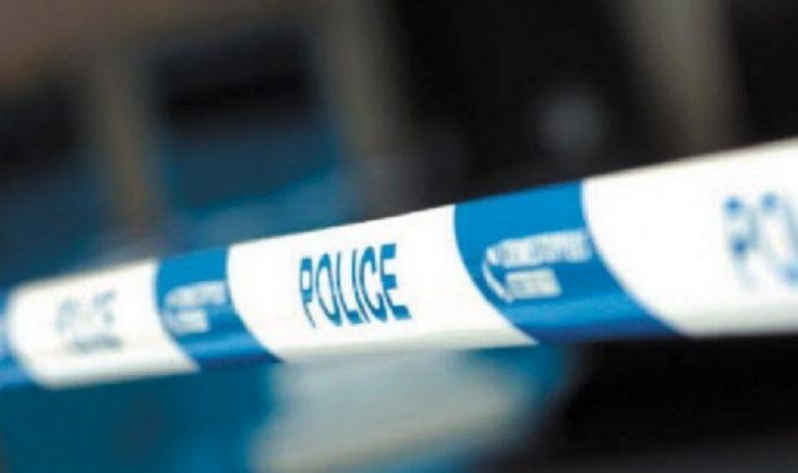 Three Bromsgrove teenagers arrested after armed robbery in Sanders Park