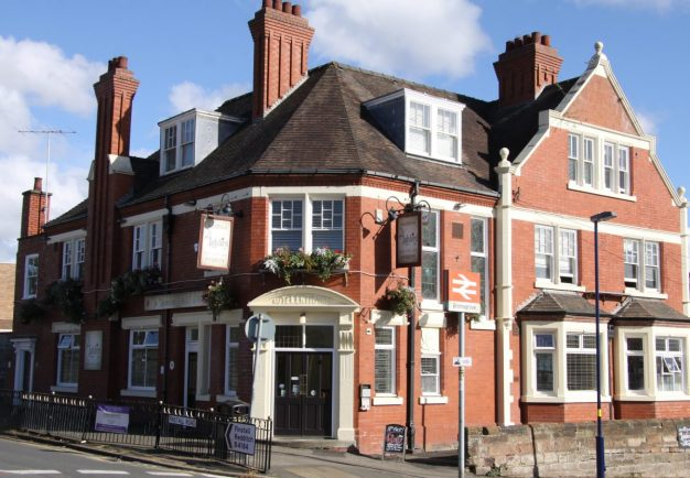 Bromsgrove's Ladybird Inn owners move to reassure revellers 'it's business as usual' after rumours