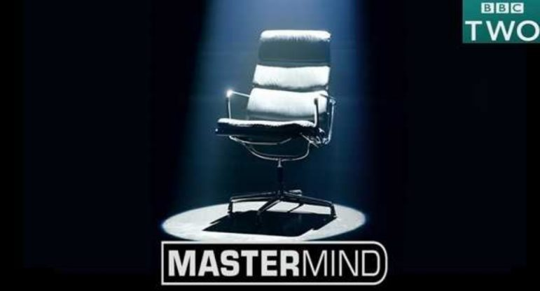 BBC's Mastermind looking for contestants in Bromsgrove and Rubery